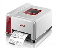 Термо принтер этикеток POSTEK iQ200 USB+RS232
