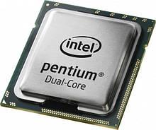 Процесори intel dual-core