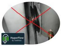 Новое поколение подъемного оборудования - технология  Hyper Flow