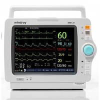 Монитор пациента IMEC8
