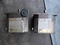 Датчик обратной связи ТИП Б2В10, фото 1