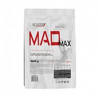 Гейнер Blastex Mad Max Xline 16% protein (3 кг)