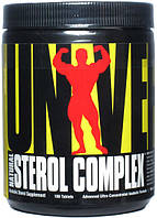 Universal Natural Sterol Complex (180 таб)
