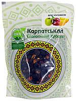 """Чай травяной Еко стандарти Карпат ''Для чоловіків"""" 150г."""