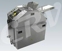 Тестоделитель Турция CRV KTM1 (Новый)