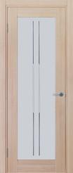 Двери Твинс С, фото 1