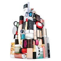 Самый широкий ассортимент парфюмерии и косметики!!!