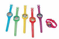 Детские наручные часы Miradent Miratoi 84 шт