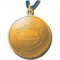 Пластиковые медали Miradent Miratoi Plastic Medals 50 шт, фото 1