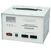 Релейный стабилизатор STURM PS93005R