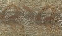 Ткань интерьерная
