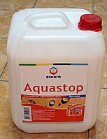 Фасадная грунтовка Aquastop Facade Eskaro 10 л