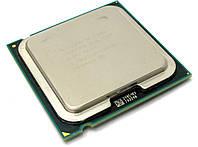 Процессор Intel Pentium Dual-Core E5400 2.70GHz tray
