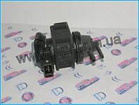 Клапан турбины Renault Kango I 1.5Dci  RENAULT ОРИГИНАЛ 8200661049