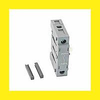 Дополнительный силовой полюс ABB OTPS40FPN1 для выключателей ОТ16..40F3