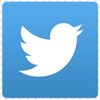 Мы в Твитере!