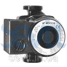 "NOCCHI Pentair Water Циркуляционный насос Nocchi  SR3 25/40 1"" 1/2 – 180"