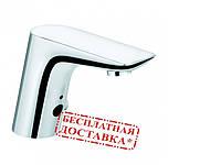 KLUDI BALANCE Электронный смеситель для раковины 5220205