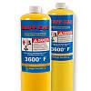 Газовые баллоны для горелок под МАПП-газ (MAPP GAS)(454 гр.)