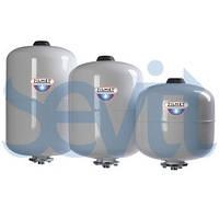 Расширительные баки Zilmet  для систем водоснабжения Hy-Pro 8 арт. 11H0000800 (8л) 10  bar