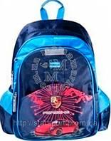 Рюкзак школьный SB-0902-M