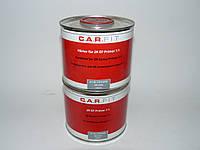 Автомобильный эпоксидный грунт C.A.R. FIT EP Primer 1:1