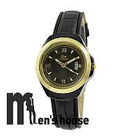 Бюджетные часы Tissot SSVR-1022-0080