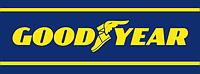 О компани ''Goodyear''