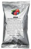 Чай Растворимый Лесные ягоды Ristora 1 кг - Ристора оптом и в розницу Coffeeopt