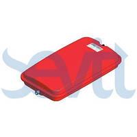 Расширительные баки для котлов отопления Zilmet OEM-Pro 539/L арт. 13S0000804 (8 л)