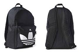 Рюкзак Adidas Originals Classic Trefoil, фото 3