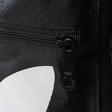 Рюкзак Adidas Originals Classic Trefoil, фото 2