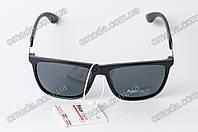 Солнцезащитные очки Ferrous
