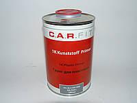 Автомобильный грунт C.A.R. FIT 1K - KUNSTSTOFF PRIMER