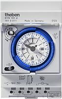 Реле времени (таймер) SYN 161 d