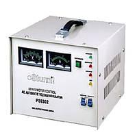 Релейный стабилизатор STURM PS93020R