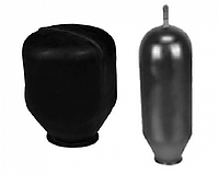 Мембрана EPDM 50 л Aquatica Katran для гидроаккумулятора