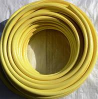 """Шланг армированный нитью """"Белоснежка"""" - 1/2"""" (12мм), длина 50м."""