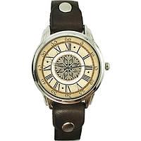 Витражные наручные часы купил в переходе часы