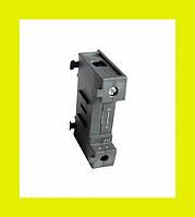 Дополнительный силовой полюс ABB OTPS80FP для выключателей ОТ63..80F3