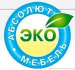 Фабрика «Абсолют-мебель» - купить продукцию можно в Днепропетровске!