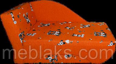 Диван-малютка Гномик (раскладной), фото 3