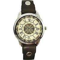 Женские наручные часы «Завитки», фото 1