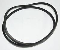Ремень на роторную косилку Z-169 (1,65м)