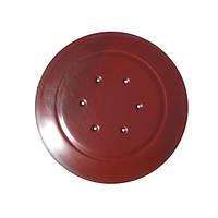 Тарелка нижняя косилки Z-169 (1,65м)