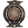 Женские наручные часы «Абстракция из бабочек»