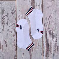 Летние детские носки ТМ Дюна (арт.6В 431)