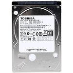 "HDD TOSHIBA Mobile 2,5"" 1000GB MQ01ABD100 8MB 5400rpm S-ATA-2"