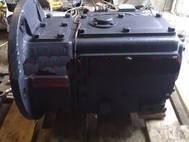 Агрегат компрессорный ЭК-7В(запчасти к экскаваторам ЭКГ-5, ЭКГ-5А)