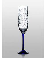 Бокалы для шампанского Viola